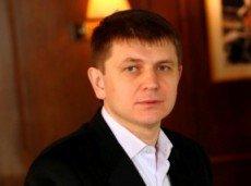 Олег Журавский о совместном регулировании букмекерского рынка двумя СРО