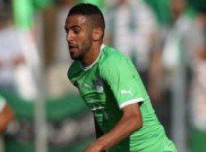 Алжир пройдёт Кот-д'Ивуар в 1/4 финала Кубка Африки