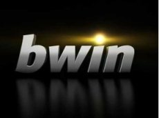 Онлайн-оператор азартных игр Bwin.party предупредил своих инвесторов, что введение новых законов, касающихся расчета налога на добавленную стоимость в Евросоюзе, будет стоить бюджету компании дополнительных 15 млн евро в 2015 году