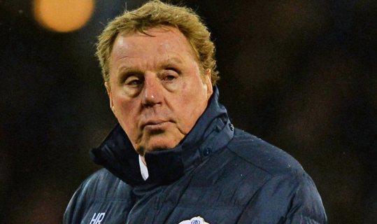 В матче «КПР» - «Саутгемптон» обе забьют и пробьют тотал больше 2.5 гола