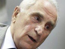 Бывший глава экспертного совета РФС по выявлению договорных матчей Анзор Кавазашвили рассказал о том, как совет пытался сотрудничать с российскими букмекерами на предмет выявления сомнительных матчей
