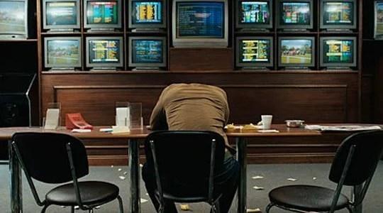 """""""Рейтинг Букмекеров"""" выяснил, кто в большей степени подвержен игромании, как ее выявить у себя, как она лечится и насколько велики шансы на избавление"""
