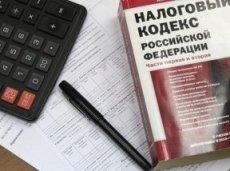 """""""Рейтинг Букмекеров"""" провел опрос в нашей группе """"Вконтакте"""" - платят ли игроки налог с тех средств, что выигрывают и выводят со своих счетов у онлайн-букмекеров"""