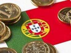 RGA передала в министерство финансов Португалии сделанный по заказу организации доклад PricewaterhouseCoopers о нецелесообразности введения налога на оборот онлайн-букмекеров