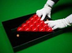 WPBSA отстранила игрока в снукер юниора Джона Саттона от участия в профессиональных турнирах - он подозревается в участии в букмекерской игре
