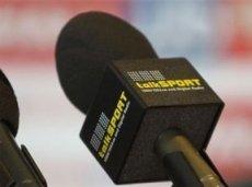 Букмекерская компания Betway стала партнером самой популярной спортивной радиостанции Великобритании talkSPORT