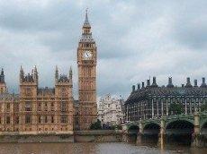 Букмекерская компания William Hill зафиксировала самую крупную ставку на исход парламентских выборов Великобритании, которые пройдут в 2015 году