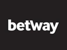 Betway имел спонсорские контракты с турнирами по дартс, скачками и пулу