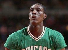 «Чикаго» найдет силы сломить сопротивление «76-х»