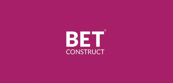 Компания BetConstruct была основана в 2003 году