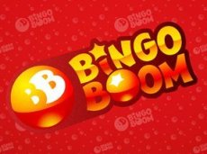Суд разрешил БК «Бинго-Бум» принимать ставки на исходы викторин
