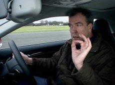 Букмекеры: шансы Кларксона стать ведущим хотя бы одного выпуска 23 сезона Top Gear - 75%