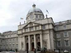 Букмекеры ожидают существенной потери прибыли на ирландском рынке