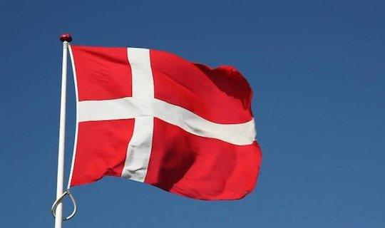 Букмекерский бизнес в Дании поступательно развивается