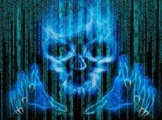 Янг владеет компанией интернет-безопасности