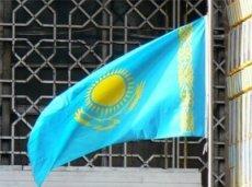 В Казахстане предлагают ограничить территорию размещения букмекерских контор