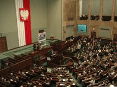 Польша не пользуется большим спросом у международных игорных компаний