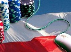 Еврокомиссия одобрила разработанные Польшей поправки к игорному законодательству