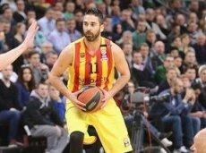 «Барселона» отомстит мадридцам