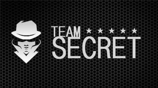 Team Secret победит в матче