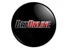 Букмекер BetOnline зафиксировал приток новых игроков после ввода расчетов биткойнами