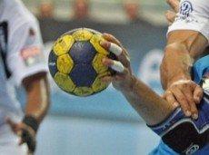handball-230x171