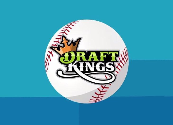 MLB запретила своим игрокам участвовать в платном фэнтези, хотя не считает его гэмблингом