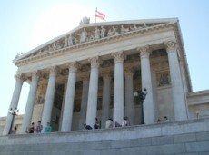 В Австрии один из самых жестких режимов для гемблинга