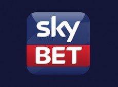 Медиакомпания Sky продала букмекерскую контору SkyBet за € 1,1 млрд