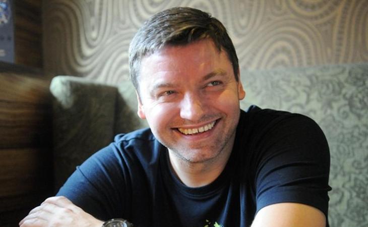 Роман Орещук: «Я больше смотрю Бундеслигу и по возможности английскую Премьер-лигу. Эти два чемпионата мне интересны»