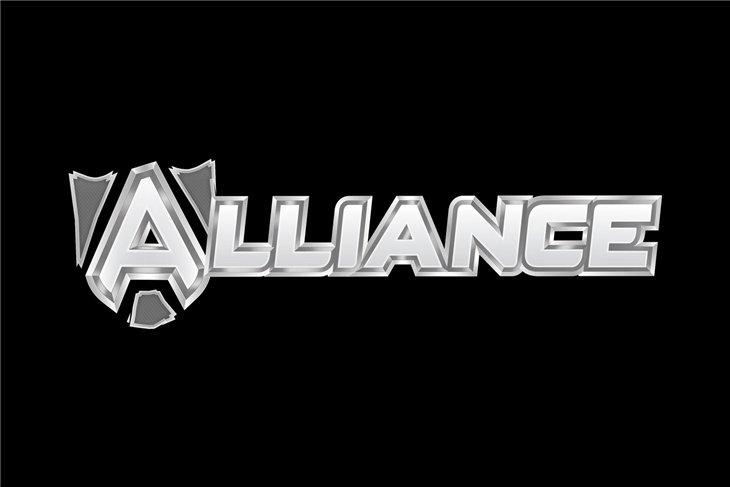 Ставим на победу Alliance за 1.95