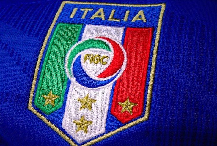 Футбольные скандалы в Италии не утихают