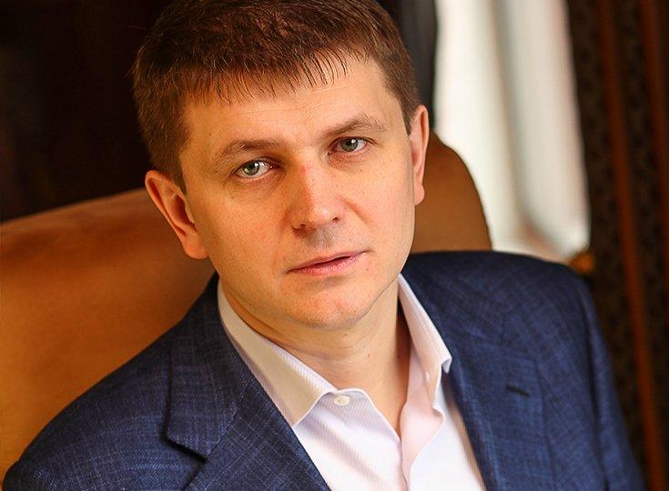 Олег Журавский: поставлена окончательная точка, после которой закон об интерактивных ставках начнет работать в Интернете