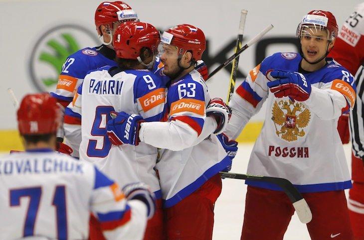 Россия должна воспользоваться усталостью финнов