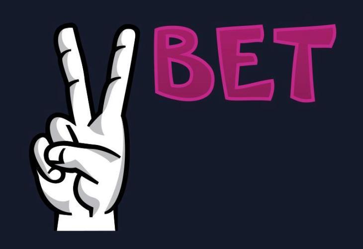 Vbet обошел Fonbet и Parimatch в борьбе за звание лучшего в онлайн-букмекерстве