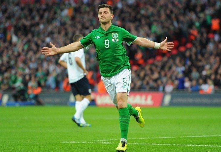 """Черданцев: """"Ирландия на своём поле победит Шотландию"""""""