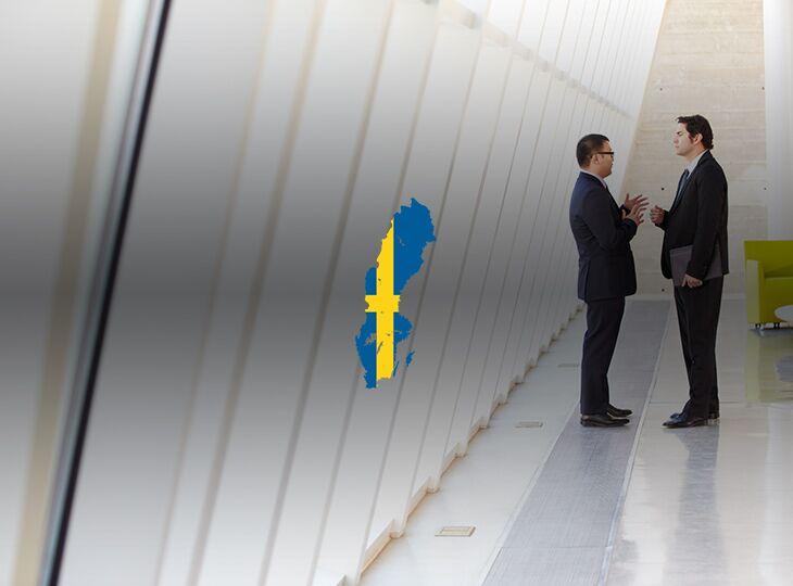 Государственная лотерея Швеции также понесла немалые потери