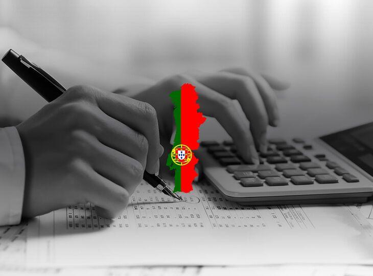 Португалия готовится открыть регулируемый рынок азартных онлайн-игр