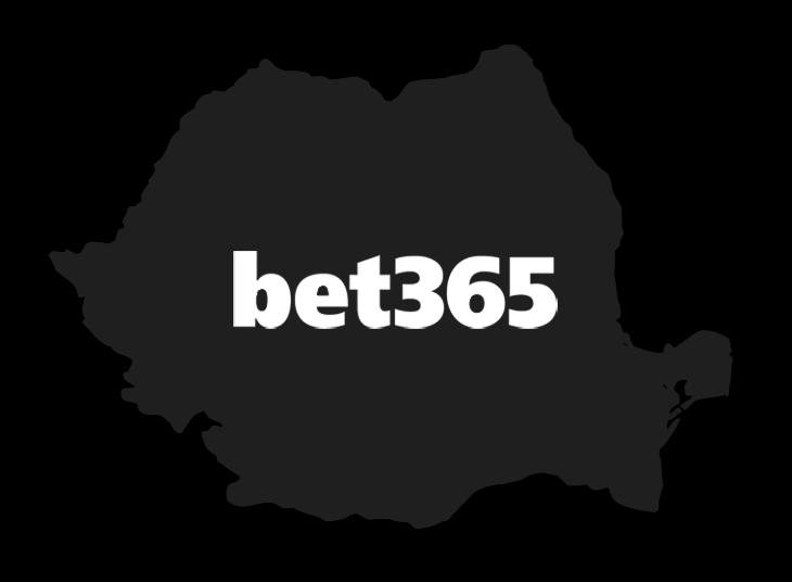 Представитель Bet365 пока не комментировал сообщение