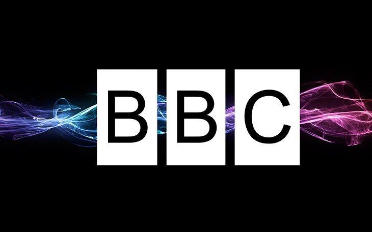 Нерегламентированными блокировками успешных игроков заинтересовалась крупнейшая британская телерадиокомпания