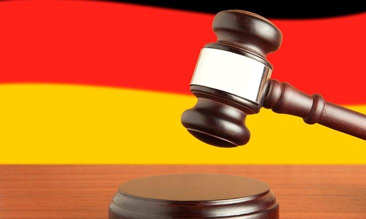 Европейский суд разрешил онлайн-операторам работать в Германии без лицензии