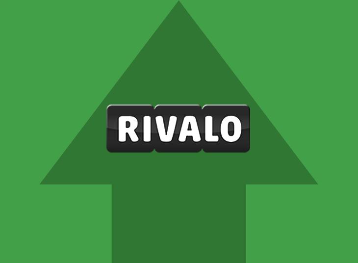 РБ продолжает собирать отзывы о БК Rivalo
