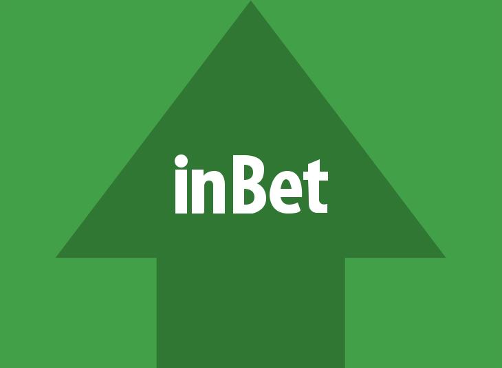 """""""Рейтинг Букмекеров"""" продолжает собирать отзывы о БК InBet"""