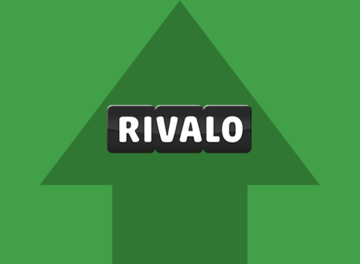 Rivalo снова обработал все жалобы