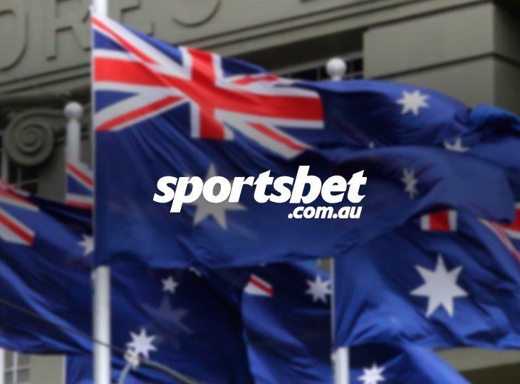 В Австралии идет напряженная борьба между национальными и международными букмекерами