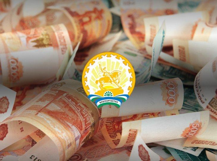 Журналисты выяснили, сколько денег может получить казна за счет налога на букмекеров
