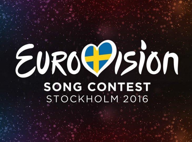Букмекеры предложили ряд специальных рынков для ставок на «Евровидение-2016»