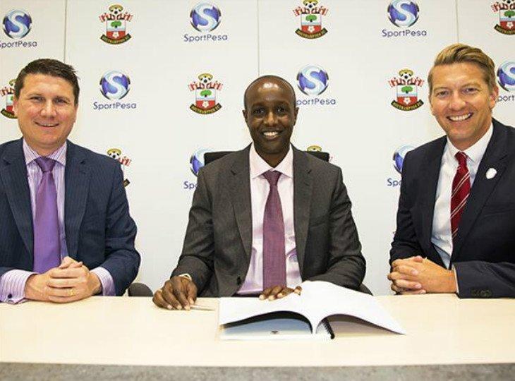 Это одна из крупнейших сделок в истории английского клуба