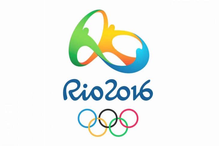 Олимпиада пройдет с 5 по 25 августа