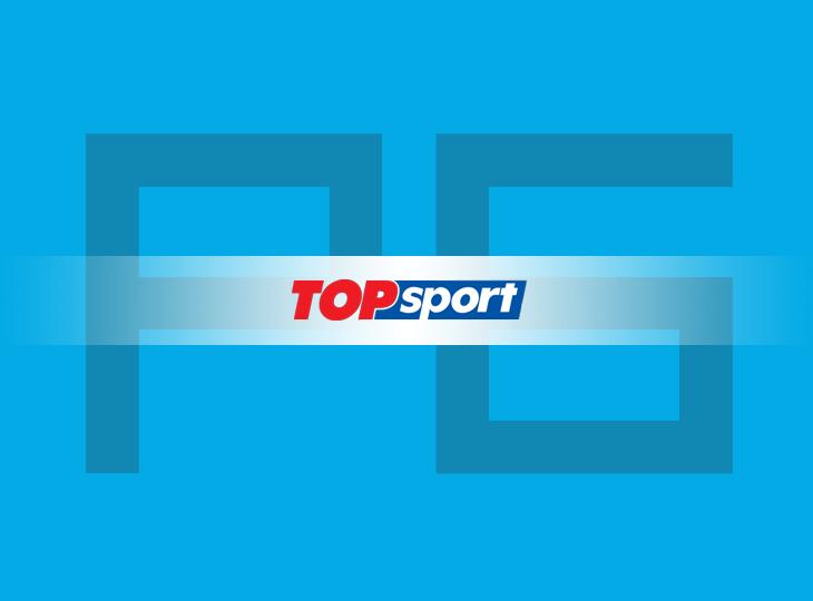 Topsport - первый литовский букмекер
